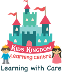Kids Kingdom Nursery